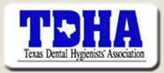 Texas Dental Hygienists Association